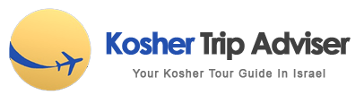 "Kosher Trip Adviser - Vacation Rentals | Kosher House ""Giardino dei Melograni"", Venice - Kosher Trip Adviser - Vacation Rentals"