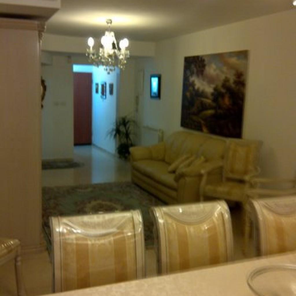 Luxury 2,5 bedroom in Tcheiles Mordechai