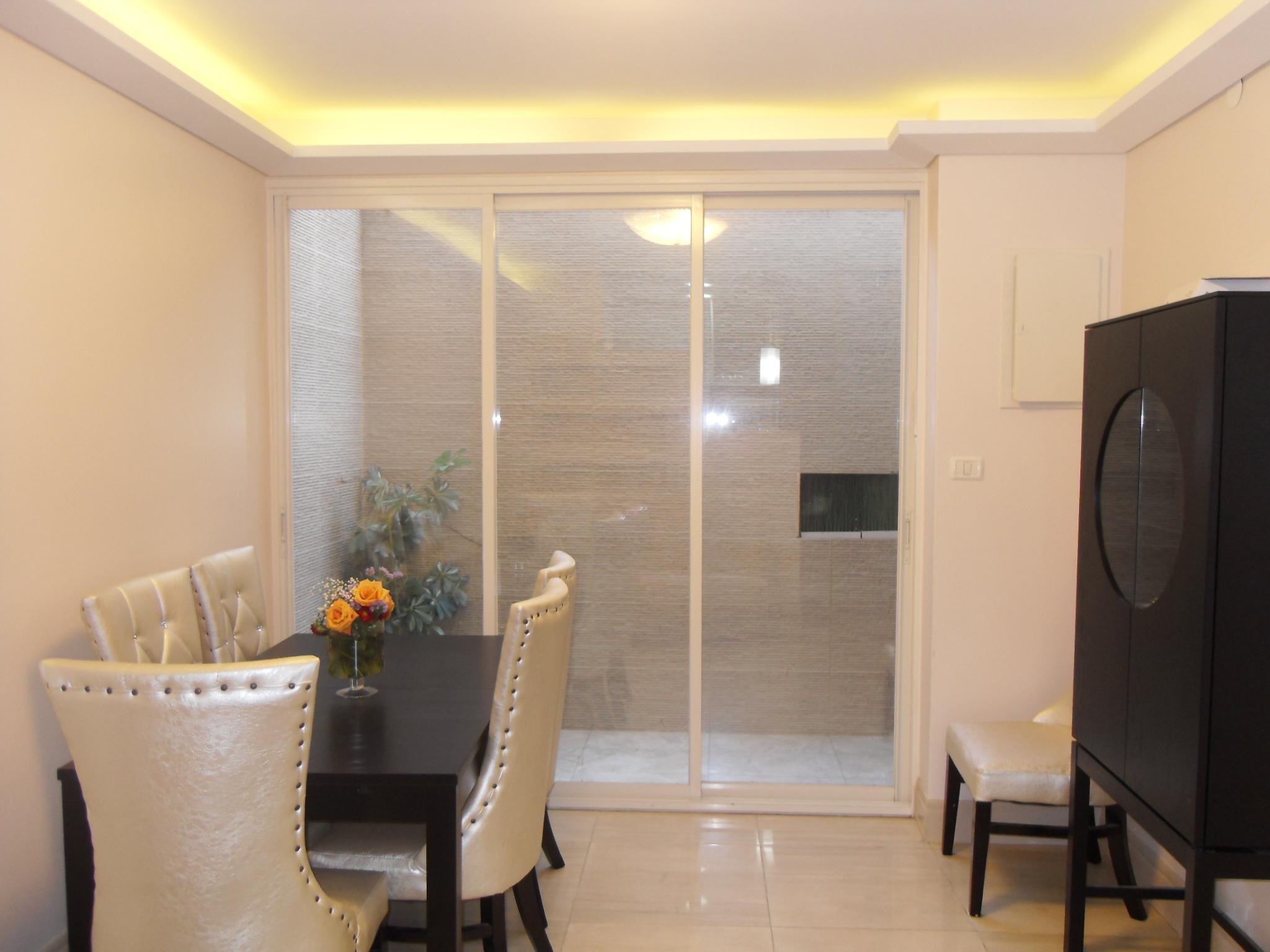 2 Bedroom in Minchat Yitzchak