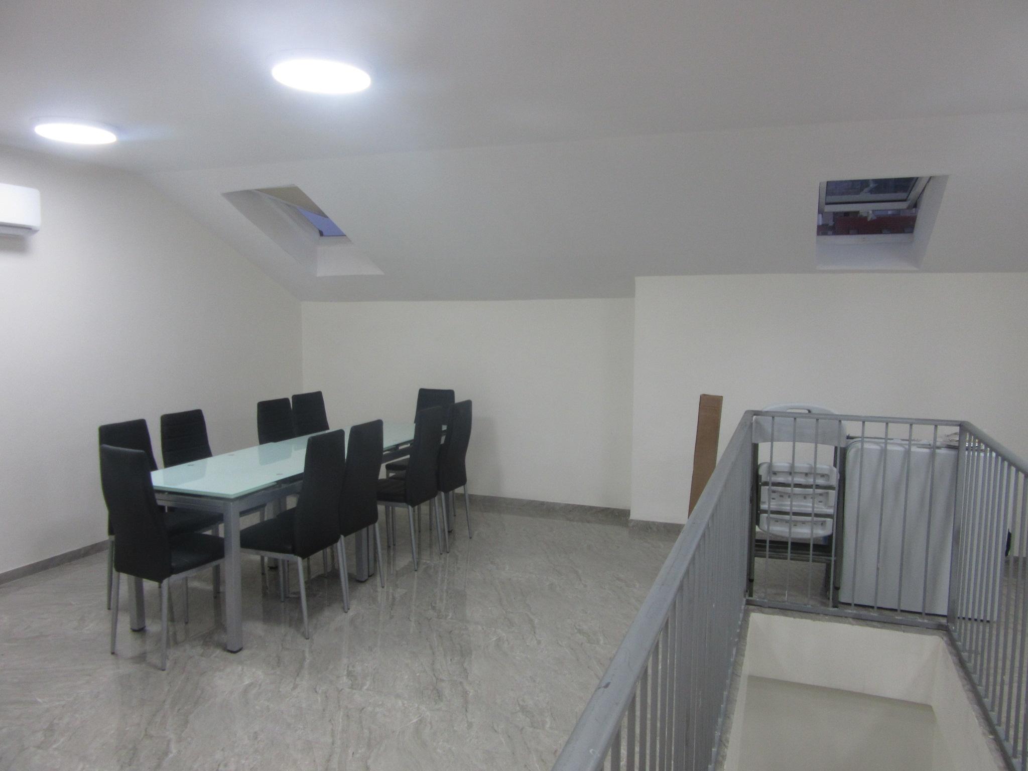 5 Bedroom in Chafetz Chaim