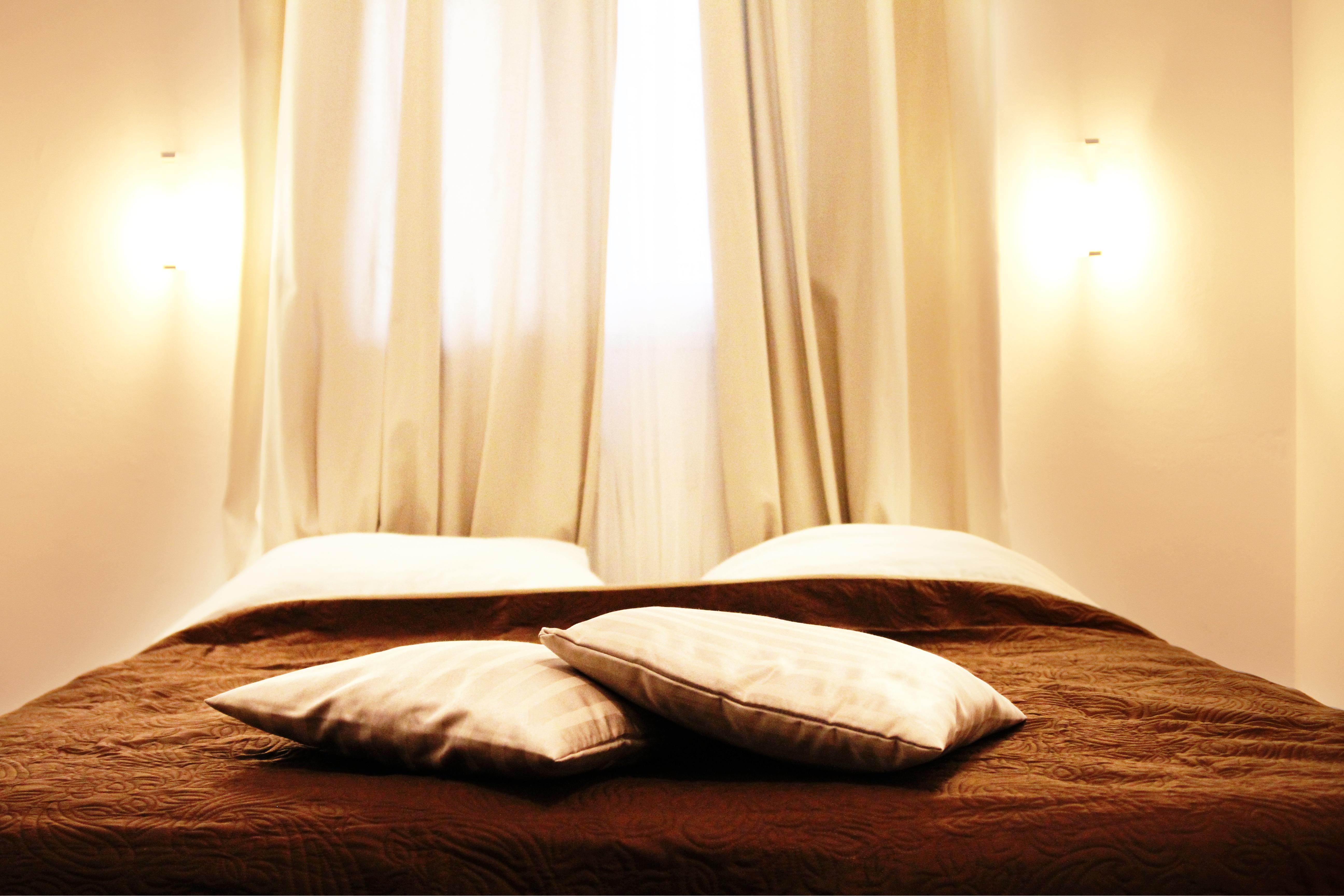 2 bedroom Apartment in Pri Chadash