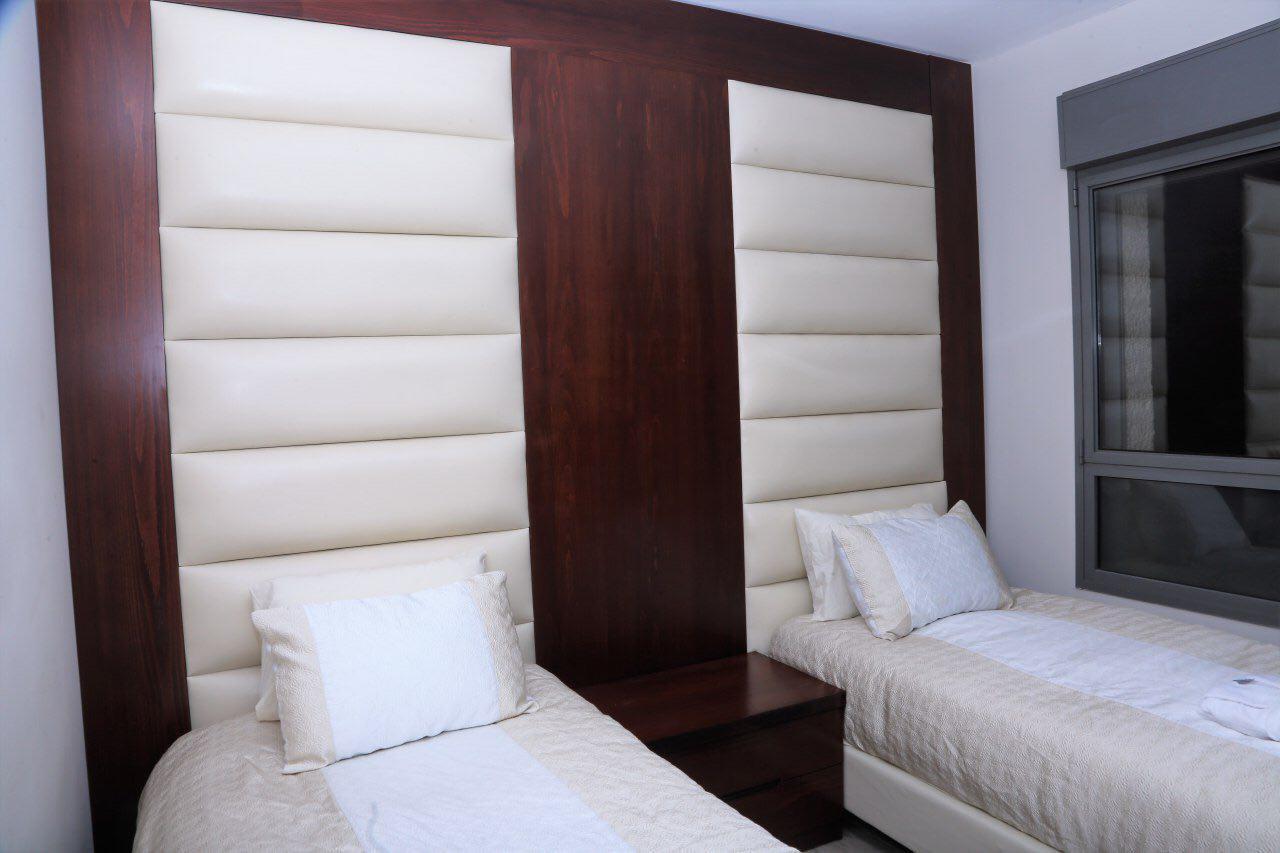 3 Bedroom Vacation Rental in Schneller